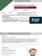 cuadernillo del alumno 4 (1) (1).pdf