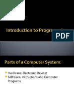 intro_to_programming.ppt;filename= UTF-8''intro to programming