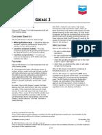Motor grease.pdf
