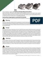 Delta-Q_Technologies_IC_Series_Manual.pdf