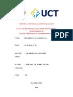 ACT 03.pdf