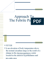 8_-_Approach_to_fever