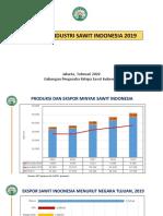 KINERJA_INDUSTRI_SAWIT_INDONESIA_2019(1)