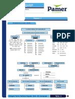 Lenguaje_6_Repaso 2.pdf