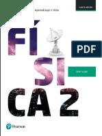 Fisica_2_Competencias__aprendizaje__vida_-_Slisko_2017.pdf