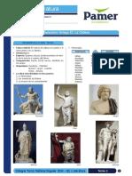 Literatura_2_ Clasicismo Griego II- La Odisea.pdf