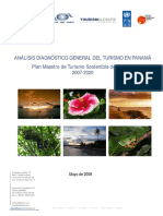 Analisis_Diagnostico_General_del_Turismo_en_Panama.pdf