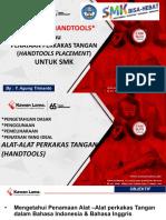 Penataan_Handtool-di-SMK.pdf