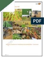 AgricultureandFoodindustryinIndianew1578896283