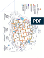 [2016] Map - Intramuros Mobility Map Phase I.pdf