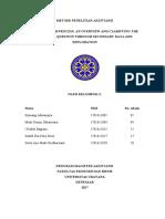 365681701-Metodologi-Penelitian-Akuntansi-Kelompok-2.docx