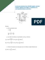 examen hidraulica 1