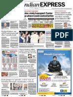 IE DELHI-17-08-2020.pdf