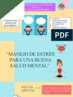 MANEJO DEL ESTRES.pptx