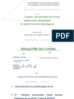 cours3-figures style.pdf
