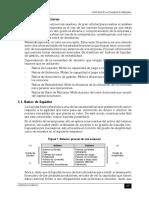 Lectura de Actividad 05 - Los Ratios Financieros.pdf