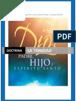 la doctrina de la trinidad word.docx
