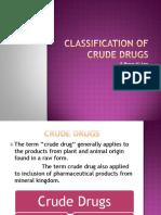 classification of crude drugs (1).pdf