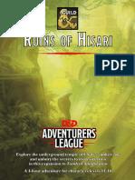 865917-Hisari_Adventure_AL_Bookmarked (1).pdf