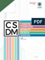 CSDM - 20180809 - Final Draft_LR.pdf