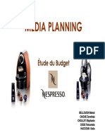 -media-planning-nespresso