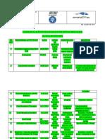 0_programulactivitatiloreduc.2019_2020.doc_0.odt