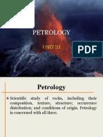 petrology.pptx