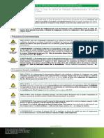 356828-185_1v0_Precautions_Eltek-Power-Systems_CDN