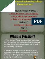 friction-161206190006