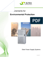 2038879_Requirements-for-Environmental-Protection_3v0
