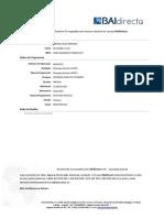 Comprovativo9479104.pdf