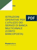 ISTR_OPERATIVE_BANCA_MULTICANALE_CONTOBP.pdf