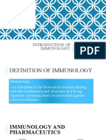 introduction of immunology.pptx