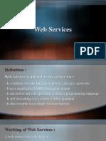 Web Services - Sudhanshu Shekhar.pdf