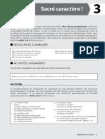 en1_ibk_eva_u5-6.pdf