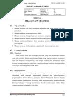 Modul 6 IPO
