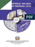 national-malaria-treatment-protocol-2019