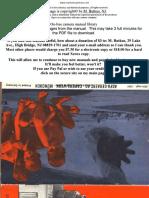 agfa_silette_lk_sensor.pdf