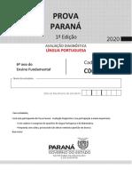 6ano_LP_1edicao_2020_comentada