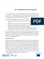 Intro to YMV.docx