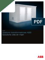 abb-css-catalogue-v5-1mzb100060-fr-external (1).pdf