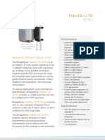040-57102-02_FLEX4G-LITE_ETSI_Datasheet_-_web.pdf