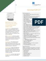 040-59038-01_Navigator_DT_datasheet-web.pdf