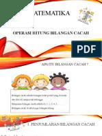 ppt matematika (SD)