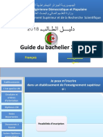 Guide_bachelier_2018.ppsx