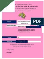 IMPUGNACIÓN DE ACTO O RESOLUCIÓN ADMINISTRATIVA (PCA) (1) (1).docx