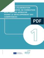 Guide APC 2.pdf