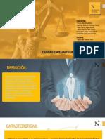 T2_Grupo N°6_Derecho Civil 2.pptx