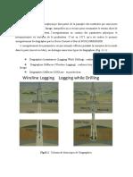 1.-Diagraphies-et-pétrophysique.ppt