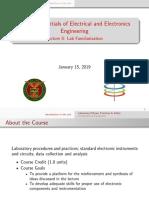 eee1_lab_overview_190114
